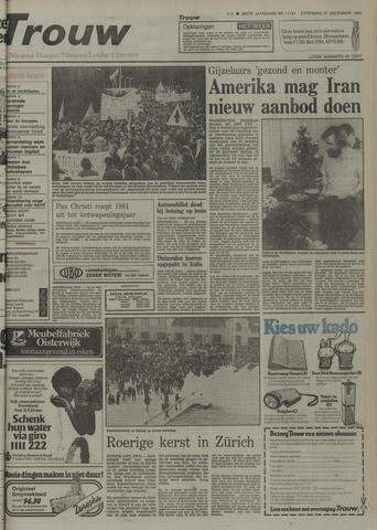 Nieuwe Leidsche Courant 1980-12-27