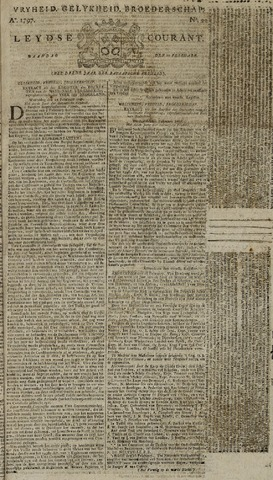 Leydse Courant 1797-02-20