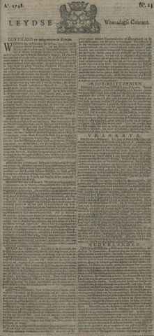 Leydse Courant 1748-02-21