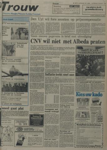 Nieuwe Leidsche Courant 1980-03-08