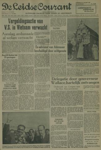 Leidse Courant 1965-03-31