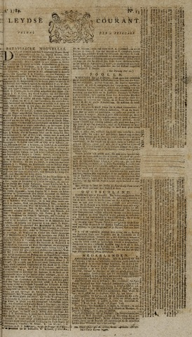 Leydse Courant 1789-02-27