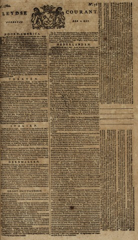 Leydse Courant 1780-05-10