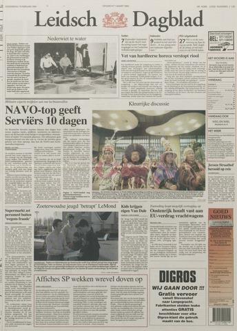 Leidsch Dagblad 1994-02-10