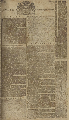 Leydse Courant 1765-06-05