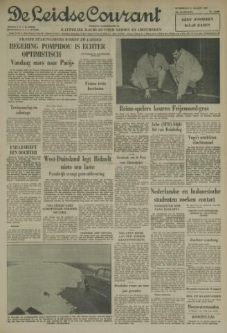 Leidse Courant 1963-03-13