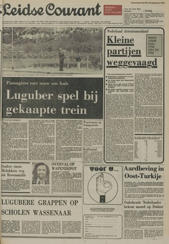 Leidse Courant 1977-05-26