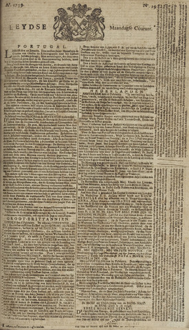 Leydse Courant 1759-02-12