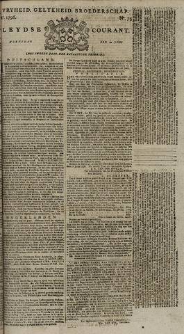 Leydse Courant 1796-06-22