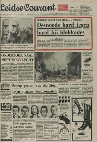 Leidse Courant 1975-09-19