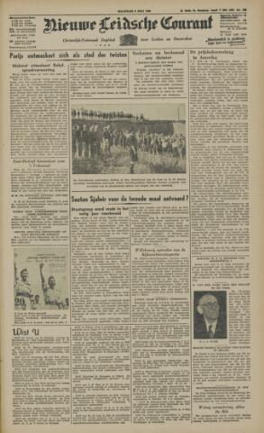 Nieuwe Leidsche Courant 1946-07-08