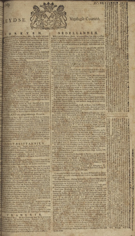 Leydse Courant 1765-06-07
