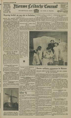 Nieuwe Leidsche Courant 1947-08-25