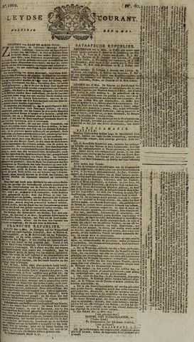 Leydse Courant 1802-05-19