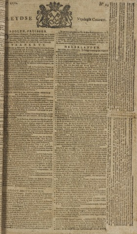 Leydse Courant 1772-02-21