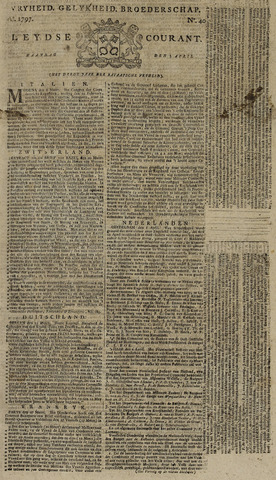 Leydse Courant 1797-04-03