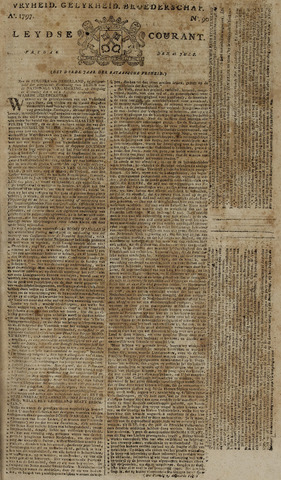 Leydse Courant 1797-07-28