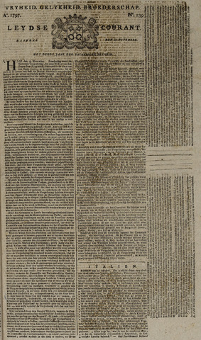 Leydse Courant 1797-11-20