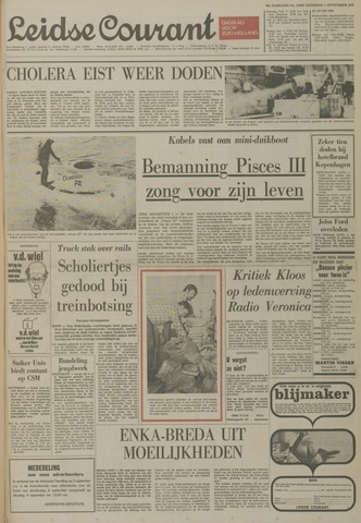 Leidse Courant 1973-09-01