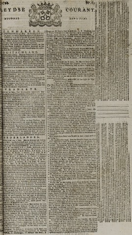 Leydse Courant 1794-06-09