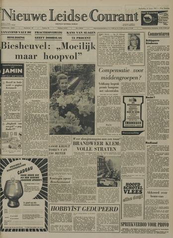 Nieuwe Leidsche Courant 1967-03-16