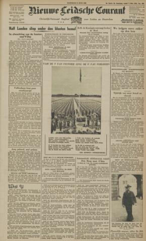 Nieuwe Leidsche Courant 1946-06-08