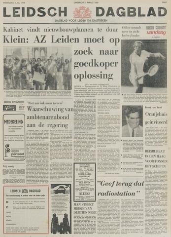 Leidsch Dagblad 1975-07-02