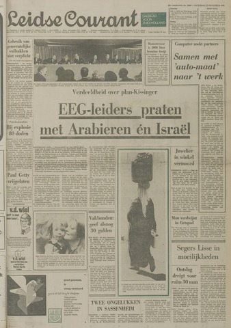 Leidse Courant 1973-12-15