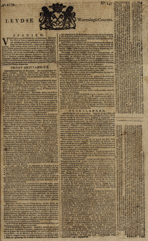 Leydse Courant 1779-12-08