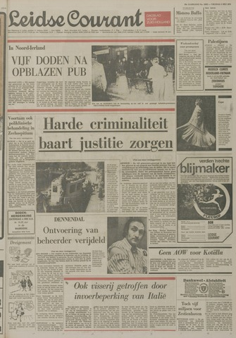 Leidse Courant 1974-05-03