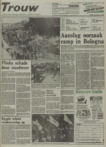 Nieuwe Leidsche Courant 1980-08-04