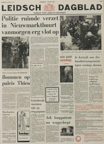 Leidsch Dagblad 1975-04-08