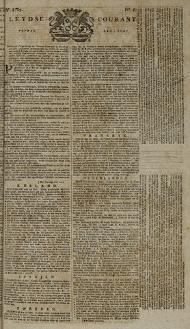 Leydse Courant 1789-06-05