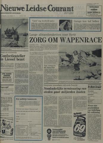 Nieuwe Leidsche Courant 1974-04-18