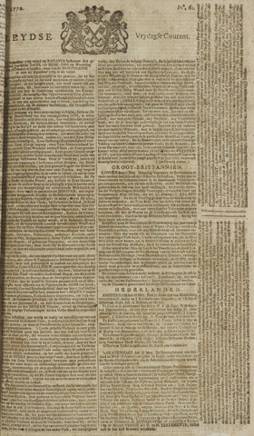 Leydse Courant 1770-05-18