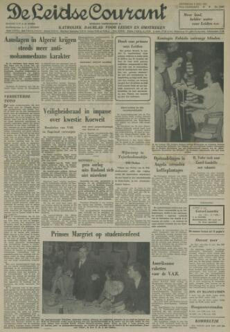 Leidse Courant 1961-07-08