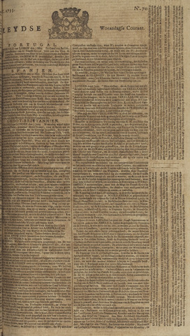 Leydse Courant 1755-06-11