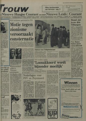 Nieuwe Leidsche Courant 1975-10-20