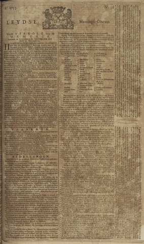 Leydse Courant 1755-03-24
