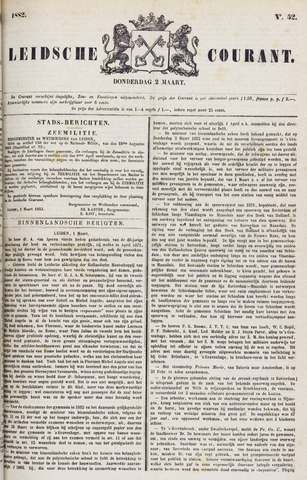 Leydse Courant 1882-03-02