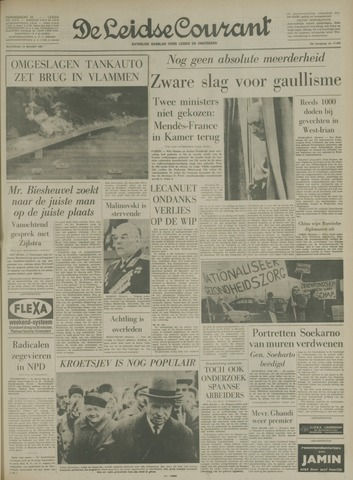 Leidse Courant 1967-03-13