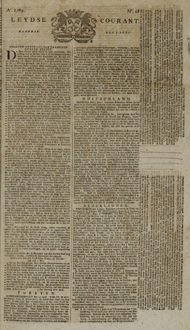 Leydse Courant 1789-06-08