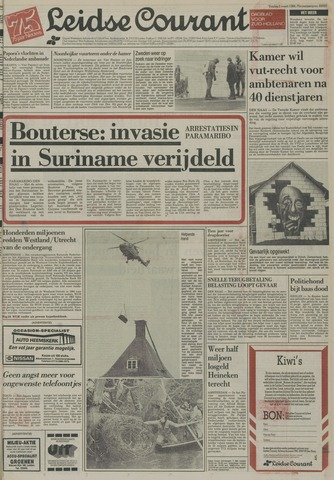 Leidse Courant 1984-03-02