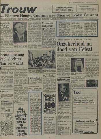 Nieuwe Leidsche Courant 1975-03-26
