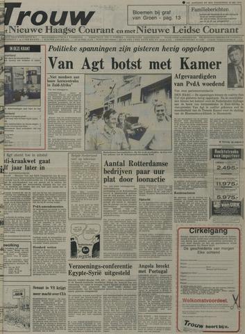 Nieuwe Leidsche Courant 1976-05-20