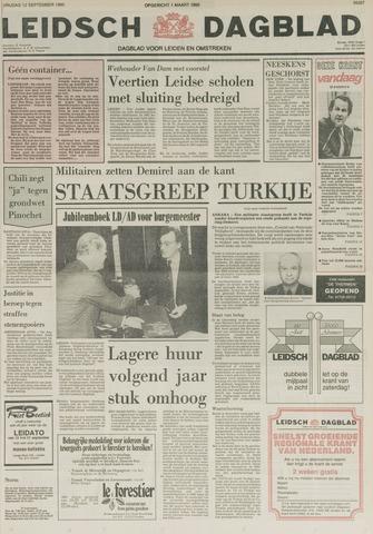 Leidsch Dagblad 1980-09-12