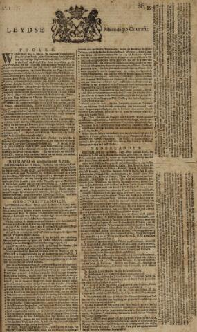 Leydse Courant 1777-03-31