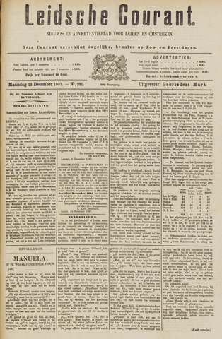Leydse Courant 1887-12-12
