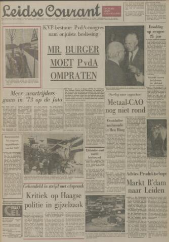 Leidse Courant 1973-02-01