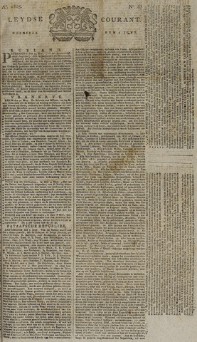 Leydse Courant 1805-06-05